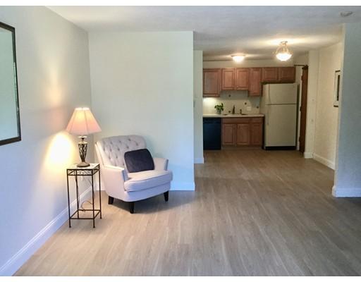 Picture 3 of 15 Davis Rd Unit B1 Acton Ma 2 Bedroom Condo