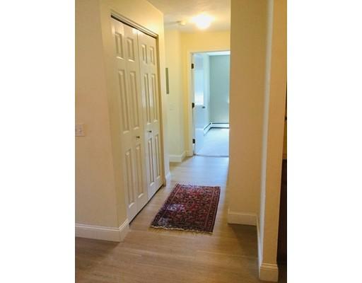 Picture 5 of 15 Davis Rd Unit B1 Acton Ma 2 Bedroom Condo