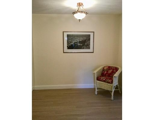 Picture 6 of 15 Davis Rd Unit B1 Acton Ma 2 Bedroom Condo
