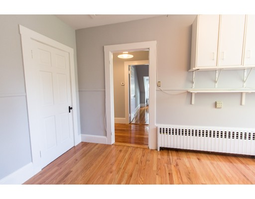 Picture 10 of 24 Maple Ave Unit 5 Cambridge Ma 1 Bedroom Condo