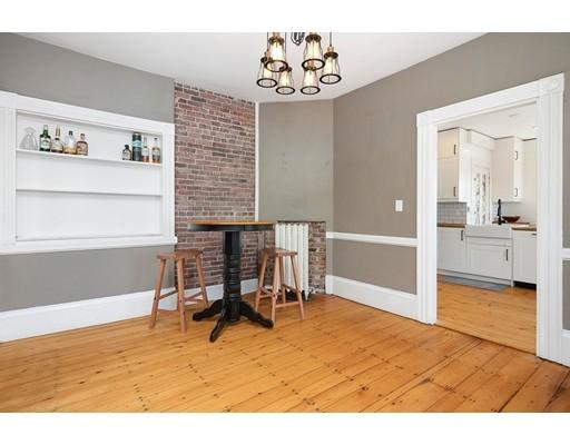 Picture 7 of 50 Monument Square Unit 7 Boston Ma 2 Bedroom Condo