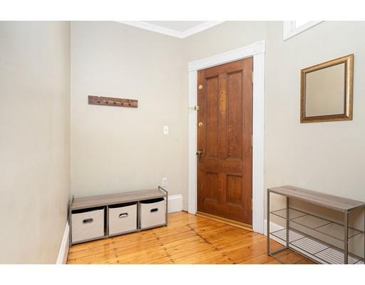 Picture 9 of 50 Monument Square Unit 7 Boston Ma 2 Bedroom Condo