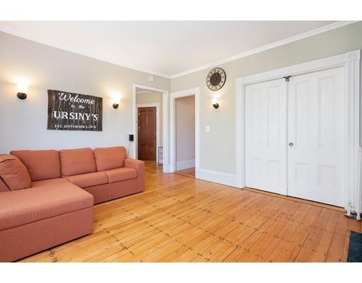 Picture 11 of 50 Monument Square Unit 7 Boston Ma 2 Bedroom Condo