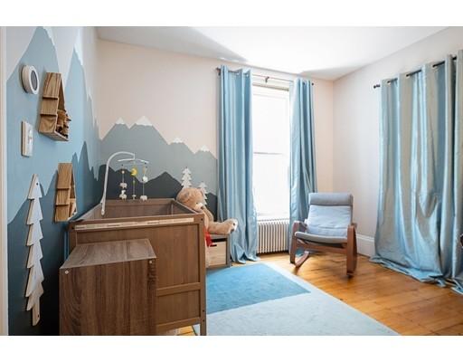 Picture 13 of 50 Monument Square Unit 7 Boston Ma 2 Bedroom Condo
