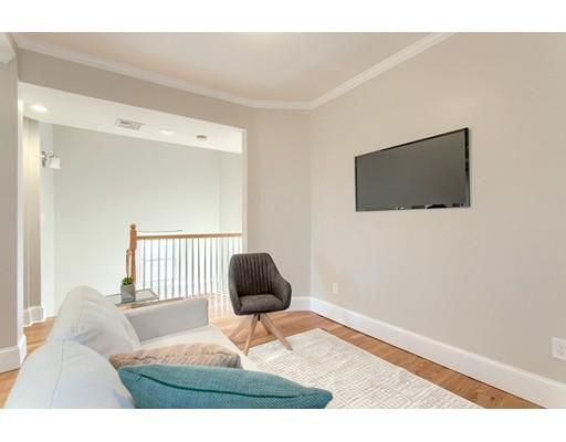 Picture 4 of 527 Bennington St Unit 3 Boston Ma 3 Bedroom Condo