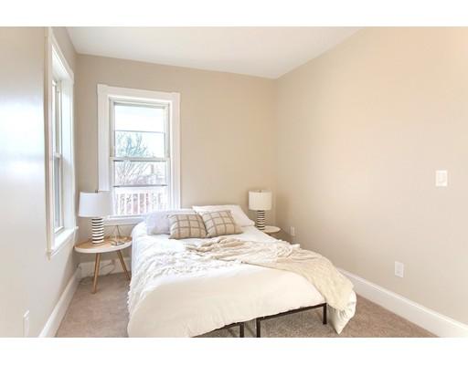 Picture 11 of 527 Bennington St Unit 3 Boston Ma 3 Bedroom Condo