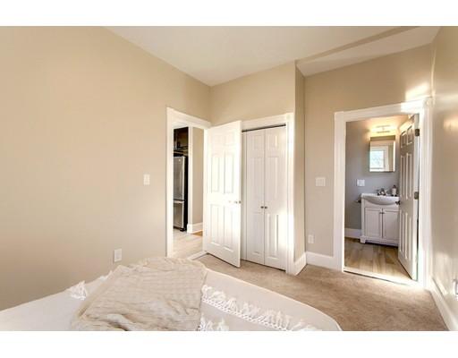 Picture 12 of 527 Bennington St Unit 3 Boston Ma 3 Bedroom Condo