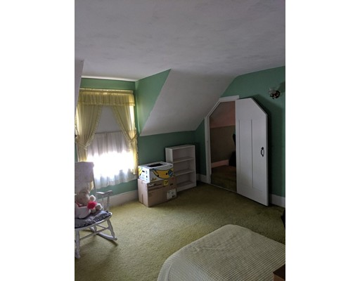 Picture 12 of 234 Central Ave  Needham Ma 3 Bedroom Single Family