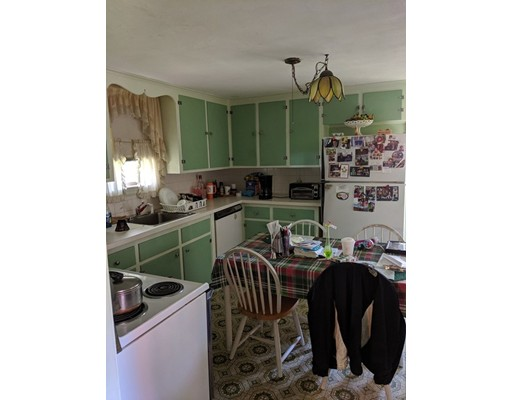 Picture 13 of 234 Central Ave  Needham Ma 3 Bedroom Single Family