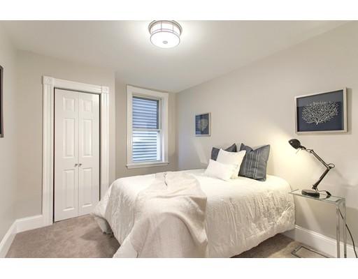 Picture 13 of 527 Bennington St Unit 1 Boston Ma 2 Bedroom Condo