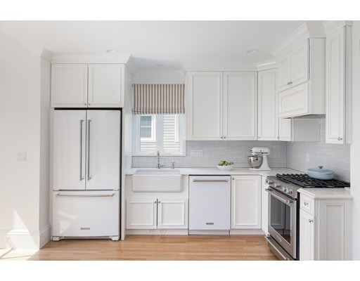 Picture 12 of 29 Milwood St  Boston Ma 4 Bedroom Single Family