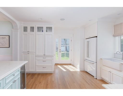 Picture 13 of 29 Milwood St  Boston Ma 4 Bedroom Single Family