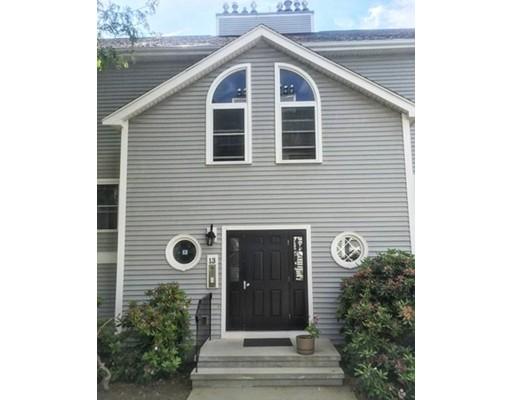 Marion St, Boston, MA 02131