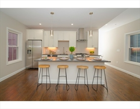 Property for sale at 15 Bullard - Unit: 1, Boston,  Massachusetts 02121