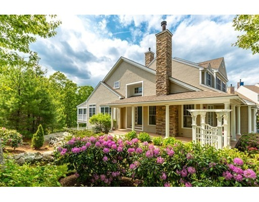 9B Curlew Court, Gloucester, MA 01930