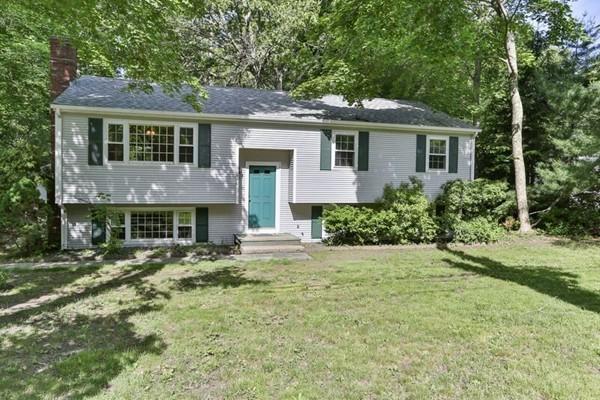 480 County Rd, Bourne, Massachusetts