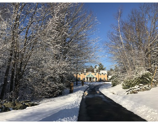 Photo: 165 Hosley Road, Ashburnham, MA