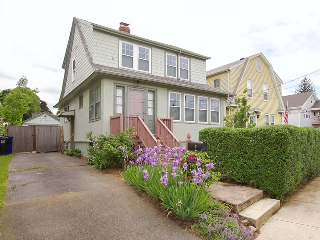 189 North St, Salem, Massachusetts