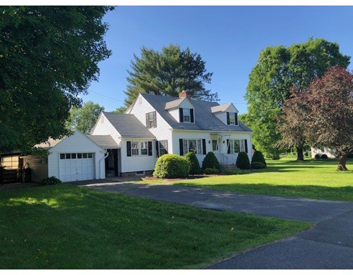 Photo: 54 River Rd, Erving, MA