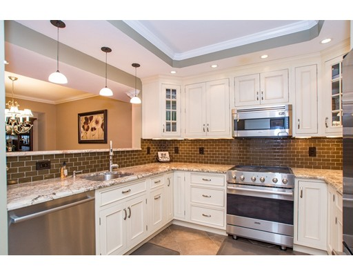 Victory Rd, Quincy, MA 02171