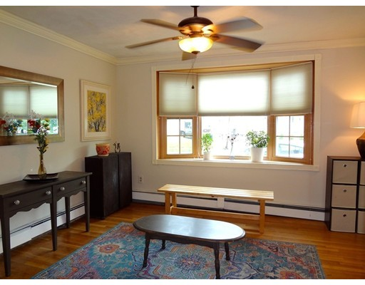 Picture 11 of 11 Tuttle St  Saugus Ma 3 Bedroom Single Family