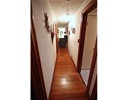 Picture 13 of 20 Fiske Rd  Saugus Ma 3 Bedroom Single Family