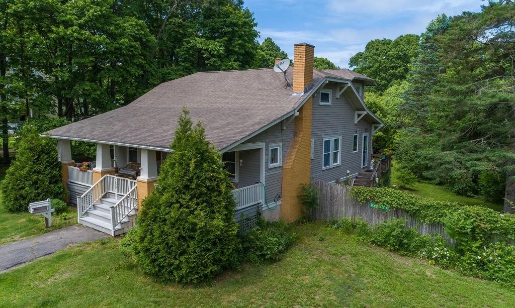 150 First Parish Rd, Scituate, Massachusetts