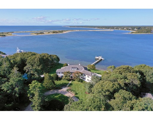 Photo: 51 Sunset Point, Barnstable, MA