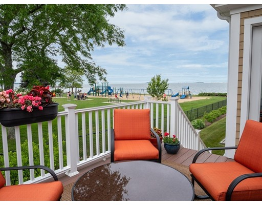 Photo: 16 Caswell Ln, Plymouth, MA