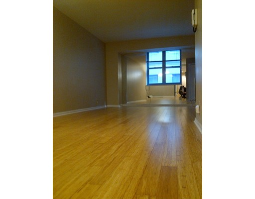 170 Tremont St #204 Floor 2