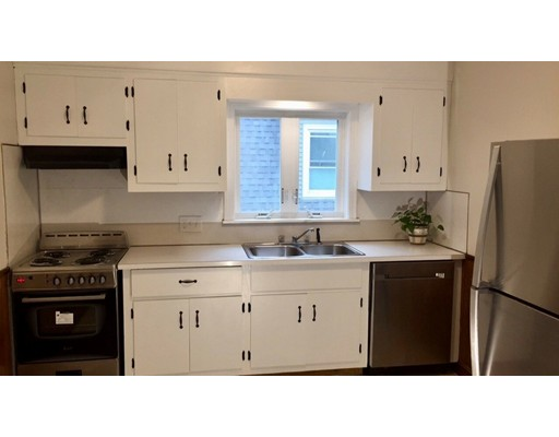 Photo of 87 independence ave #2