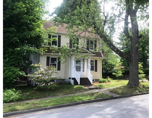 Photo: 37 Gifford Dr, Worcester, MA
