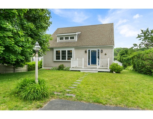 Photo: 433 Scudder Ave, Barnstable, MA