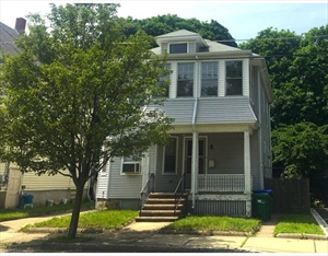 15 Marston Street  is a similar property to 38 Sturges St  Medford Ma