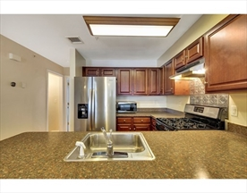 Property for sale at 75 Brunswick - Unit: 75, Boston,  Massachusetts 02121