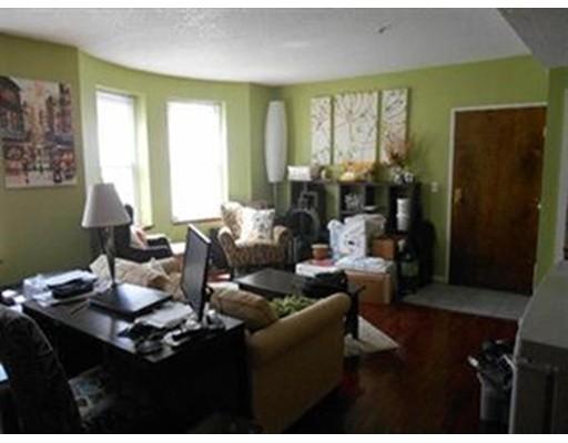 Cypress Rd., Boston, MA 02135