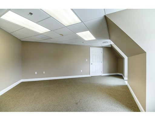 Picture 6 of 2 Haven St Unit 301 Reading Ma 0 Bedroom Rental