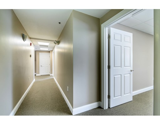 Picture 8 of 2 Haven St Unit 301 Reading Ma 0 Bedroom Rental