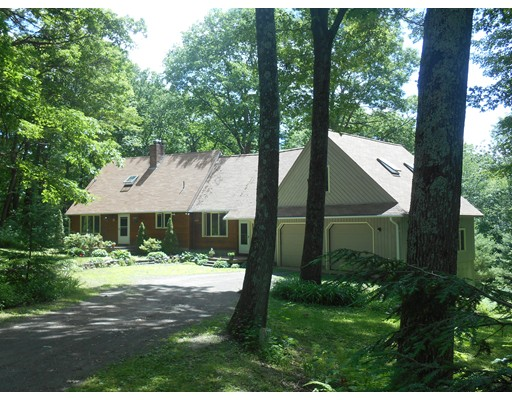 Photo: 12 Birch Bluff Rd, Montgomery, MA