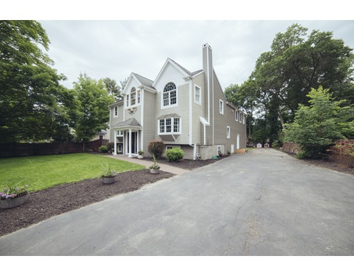 Photo: 24 Harvey Ln, Whitman, MA
