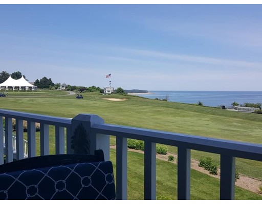 Photo: 66 Cliffside Dr, Plymouth, MA