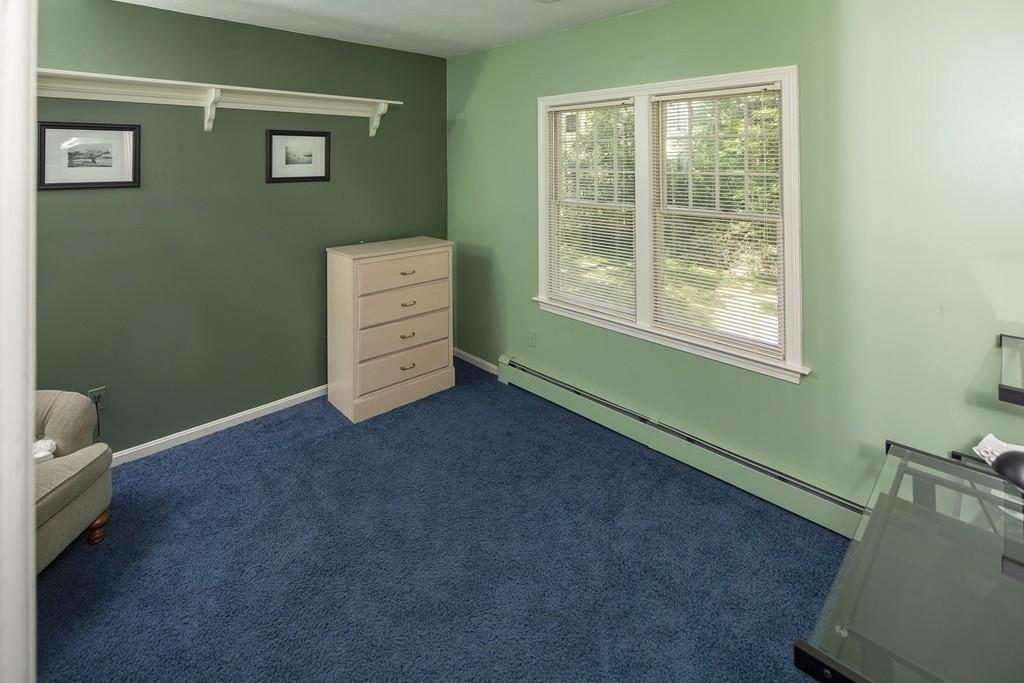 34 Foxworth Ln, Kingston, Massachusetts