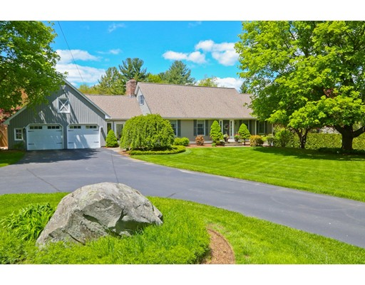 Photo: 118 North Rd, Westfield, MA