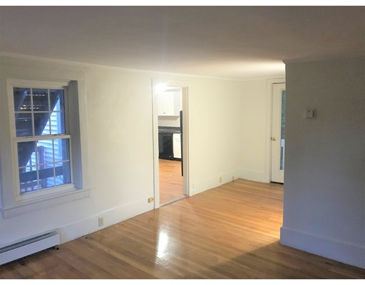 Home for Sale Rutland MA | MLS Listing