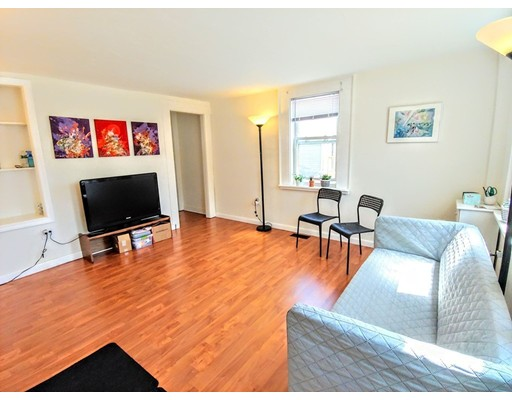 Picture 5 of 171-175 Granite St  Quincy Ma 7 Bedroom Multi-family
