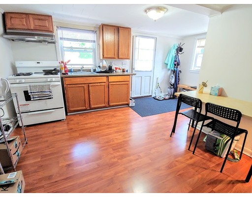 Picture 7 of 171-175 Granite St  Quincy Ma 7 Bedroom Multi-family