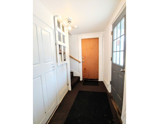 Picture 11 of 171-175 Granite St  Quincy Ma 7 Bedroom Multi-family