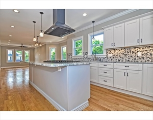 39-41 Sydney Street 39 is a similar property to 2204 Mystic Valley Parkway  Medford Ma