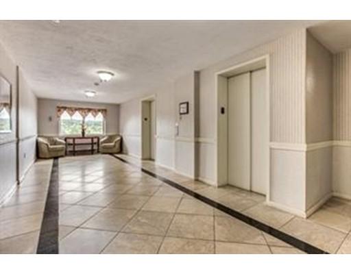 Picture 2 of 230 Willard St Unit 407 Quincy Ma 2 Bedroom Condo