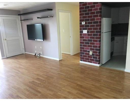 Picture 3 of 230 Willard St Unit 407 Quincy Ma 2 Bedroom Condo